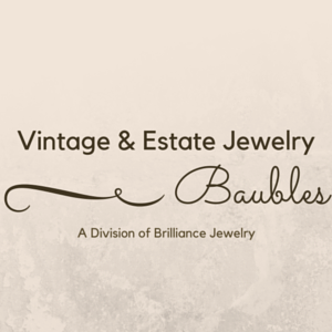 image-579200-Baubles(5).png